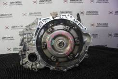 АКПП Toyota 1NZ-FE Контрактная | Установка | Гарантия | Кредит
