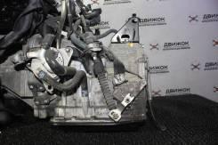 АКПП Toyota 1ZZ-FE Контрактная | Установка | Гарантия | Кредит