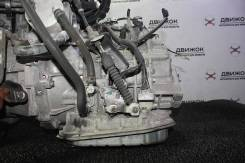 АКПП Toyota 2AZ-FE Контрактная | Установка | Гарантия | Кредит