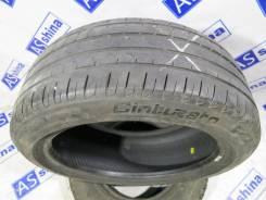 Pirelli Cinturato P7. летние, б/у, износ 30%