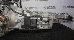 АКПП Toyota 3GR-FSE Контрактная | Установка | Гарантия | Кредит