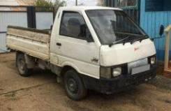 Nissan Vanette. Продается грузовик 1990 г. в, 1 500куб. см., 1 500кг., 4x2