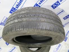 Michelin Primacy MXM4. летние, б/у, износ 30%