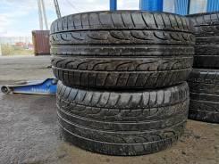 Dunlop SP Sport Maxx, 275 40 20, 315 35 20