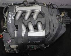 Двигатель Honda J30A Контрактная   Установка   Гарантия   Кредит