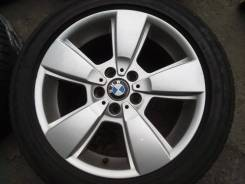 "BMW. 8.0x18"", 5x114.30, ET46"