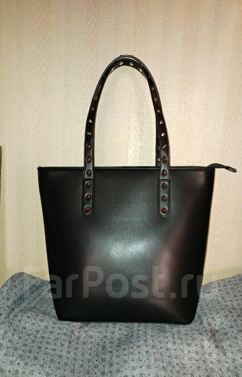 a7ad74b01308 Купить сумки во Владивостоке. Мужские и женские!