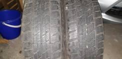 Goodyear Ice Navi Zea II, 175/60 R16