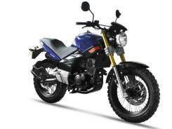 Куплю любой мотоцикл