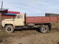 ГАЗ 53. Продается , 3 000куб. см., 5 000кг., 4x2