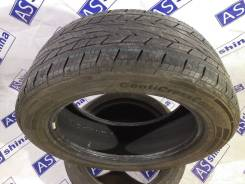 Continental ContiCrossContact LX2, 225 / 55 / R18