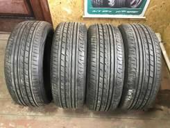 Dunlop Enasave RV503. Летние, 5%, 4 шт