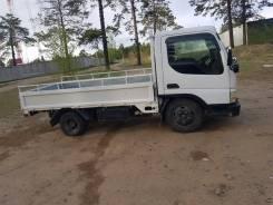 Mazda Titan. Продаётся грузовик mazda titan 2003г, 3 000куб. см., 1 750кг., 4x2