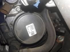 Насос топливный высокого давления. Kia K-series Kia Bongo Kia Sorento Hyundai: H1, Grand Starex, Porter II, HD, H100, H350, Mighty Двигатель D4CB
