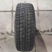 Bridgestone Blizzak MZ-02, 195/65 R14