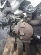 Турбина. Hyundai: ix35, Elantra, Tucson, Trajet, Santa Fe Kia Cerato Kia X-Trek Kia Sportage Kia Carens Двигатели: D4BB, D4EA, FE, D4BH, FEDOHC, FET