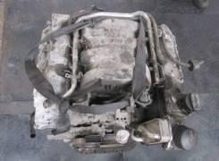 Двс M112.912 Mercedes 2.6