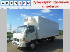 Hyundai HD78. (1002), 3 907куб. см., 5 000кг., 4x2