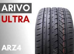 Arivo Ultra ARZ4. Летние, 2019 год, без износа, 4 шт