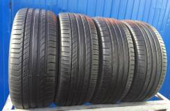 Continental ContiSportContact 5, 245/45 R19 245 45 19