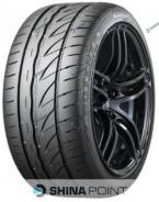 Bridgestone Potenza RE002 Adrenalin