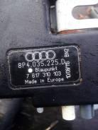 Антенна. Audi S3, 8P1, 8PA Audi RS3, 8PA Audi A3, 8P1, 8PA AWX, AXW, AXX, AZV, BAG, BDB, BEX, BGU, BHC, BHZ, BKC, BKD, BLF, BLP, BLR, BLS, BLX, BLY, B...