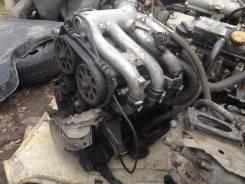 Двигатель 16кл,1.5 Ваз 2110-12