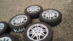 Продам комплект колес ( 628-Н )