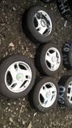 Продам комплект колес ( 682-Н )