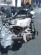 Двигатель NISSAN BLUEBIRD, G11, MR20DE, EB9727, 074-0045869