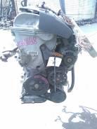 Двигатель TOYOTA SIENTA, NCP81, 1NZFE, EB9698, 074-0045840