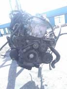Двигатель TOYOTA ALLION, AZT240, 1AZFSE, EB9685, 074-0045827