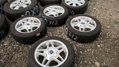 Продам комплект колес ( 712-Н )