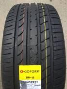 Goform GH18, 275/45 R21