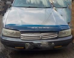 Фара левая(деф) 59 на Toyota Camry 1993г. в. SV30,32,33,35, CV30 3S, 4S