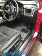 Коврик. Mitsubishi ASX Mitsubishi Pajero, V87W, V97W, V88W, V83W, V98W, V93W, V85W Mitsubishi Pajero Sport, KS0W Lexus: RX200t, NX300, NX200, LX470, G...