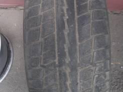 Dunlop, 215/60R16 95Q