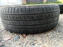 Pirelli, 205/55 R16