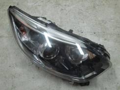 Фара передняя правая Renault Kaptur 260108765r, 260108765, 1305631307