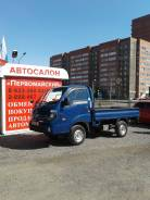 Kia Bongo III. Продаётся грузовичек Kia Bongo 3, 2 500куб. см., 1 000кг., 4x4