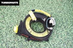SRS кольцо Mark2, Land Cruiser, Gaia, Prado [Turboparts] 8430633070