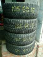 Bridgestone Ice Cruiser 7000, 195/60 D15