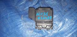 Блок abs. Toyota Windom, MCV30 Toyota Camry, ACV30, ACV31, ACV35, MCV30, ACV30L, MCV30L Двигатели: 1MZFE, 1AZFE, 2AZFE, 3MZFE