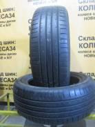 Hankook Ventus Prime 2 K115. летние, б/у, износ 20%