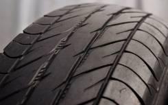 Dunlop Digi-Tyre Eco EC 201. Летние, 2011 год, 30%, 2 шт