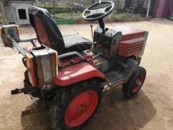 КМЗ. Продаётся мини трактор -010. Под заказ
