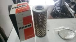 FramCH6848 Фильтр масляный двигателя Mercedes/Ssang Yong CH6848