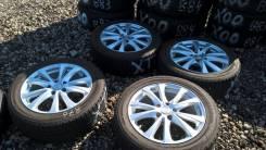 Продам комплект колес ( 876-Н )