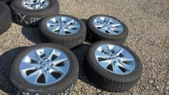 Продам комплект колес ( 879-Н )