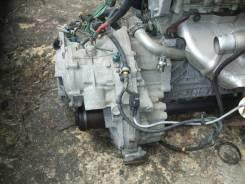 АКПП на Volvo С70/S60/S70/S80/V70 B5244S